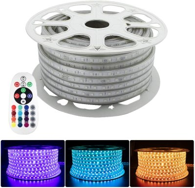 The best LED Rope Lights-2020 4