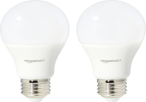 best outdoor light bulb for cold weather
