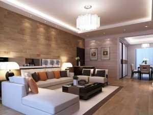 Заказать дизайн квартиры СПб