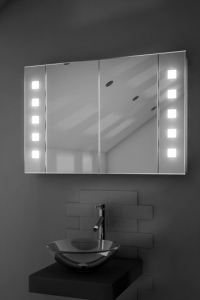 5 Essential Items to keep in your Bathroom Cabinet – GLAMO LED Mirrors India.