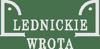 Karczma Lednickie Wrota / restauracja i pokoje gościnne - Lednogóra