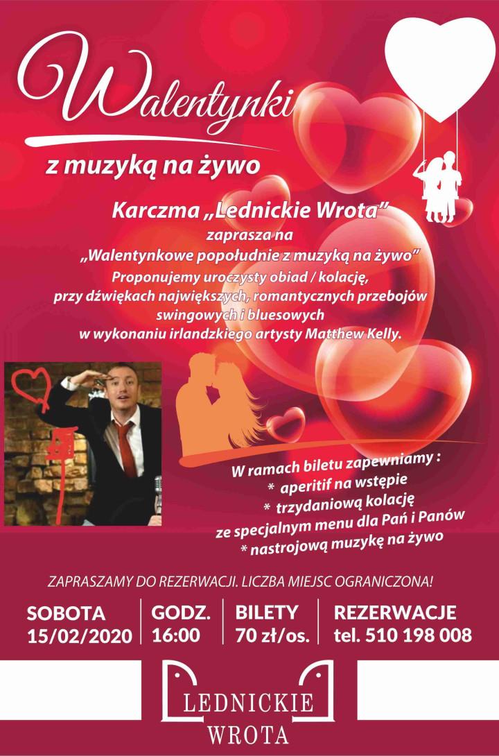 2020.02.15 Walntynkui