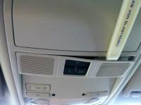 LED-Innenraumbeleuchtung-VW-Passat-Leseleuchten-2