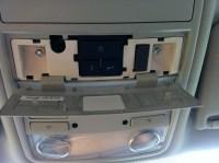 LED-Innenraumbeleuchtung-VW-Passat-Leseleuchten-3