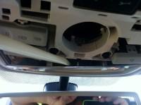 LED-Innenraumbeleuchtung-VW-Passat-Leseleuchten-8