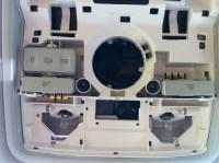 LED-Innenraumbeleuchtung-VW-Passat-Leseleuchten-9