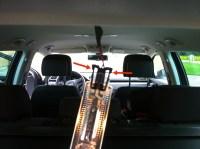 LED-Innenraumbeleuchtung-VW-Passat-Kofferraumleuchte-3
