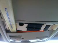 LED-Innenraumbeleuchtung-VW-Passat-Leseleuchten-4