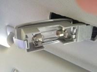 LED-Innenraumbeleuchtung-VW-Passat-Schminkspiegel-3