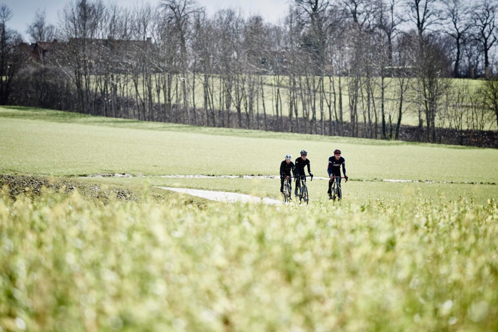 Outdoor-Fitness-Magazine-Johan-Museeuw-Tour-of-Flanders-Cycling-Tours-Day-Trips