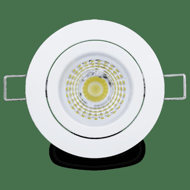 Downlight LD4527D