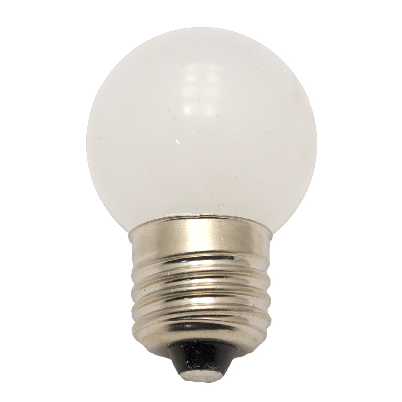 Klot LED E27