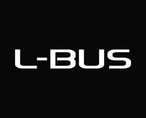 Porduct Category L-BUS Styrsystem