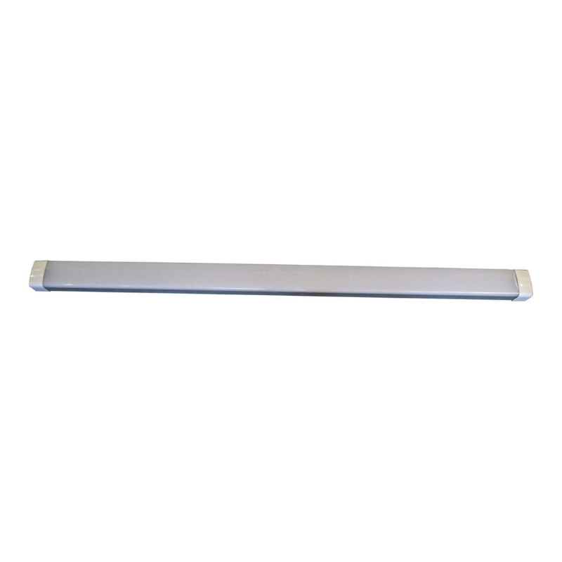 LED IP65 Slim