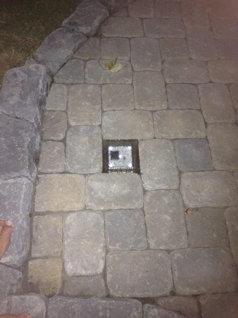 The Official Ledpavers Com Blog Featured Products And