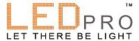 ledprro-logo