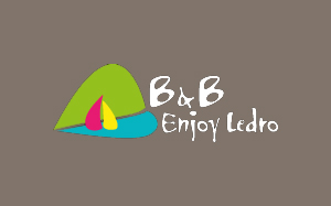 B&B Enjoy Ledro