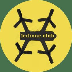 ledrone.club