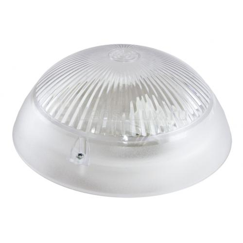Светильник NT03-12-ФА, с фото-акустическим, 12 Вт, 1080 Лм ...