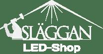 Släggans LED-shop