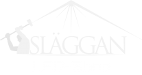 Släggans LED-shop