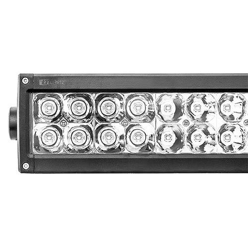 LED Light Bar TRX