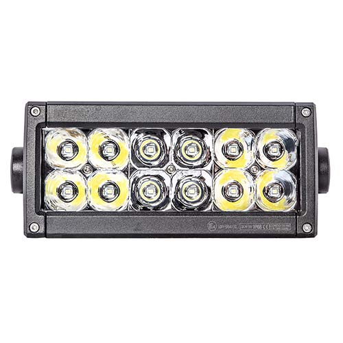 LED Work Light TRX 12V