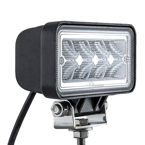 LED Work Light WL1032