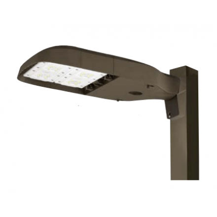 hubbell outdoor lighting asl led series