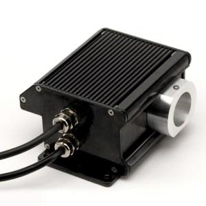 Cветодиодный проектор Premier XB (супер яркость)