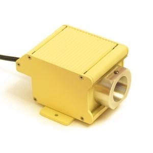 Комплект оптоволоконного освещения для сауны Premier SE MINI