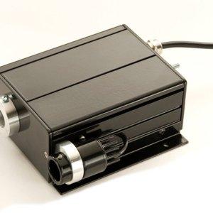 Cветодиодный проектор Premier ST PLUS