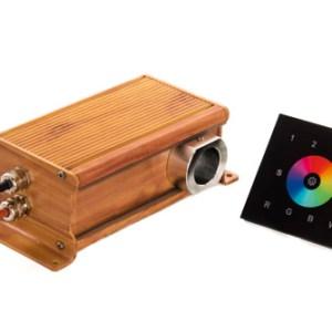 Cветодиодный проектор Premier SE RGBW