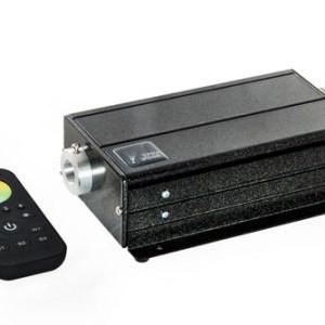Cветодиодный проектор Premier ST RGB