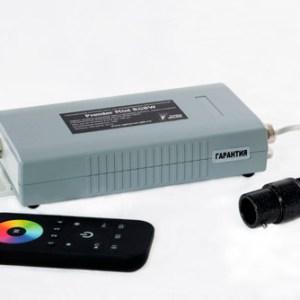 Cветодиодный проектор Premier MINI RGBW