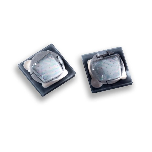 Nichia SMD LED UV NVSU119C U375