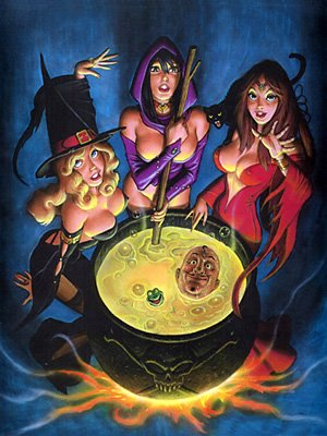 printoffer_3Witches