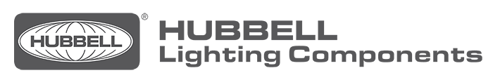 hubbell lighting components leducation