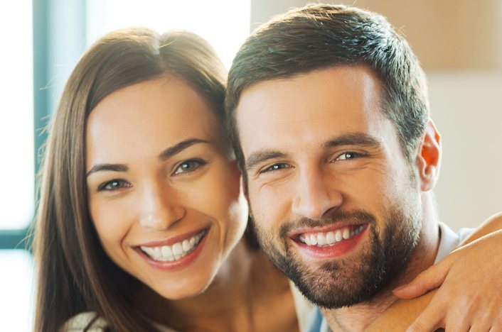 Trinity-Smiling-Adult-Couple