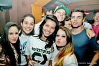 LCarvalho (7)