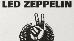Led Zeppelin Atlanta Pop 1969 Victory crop