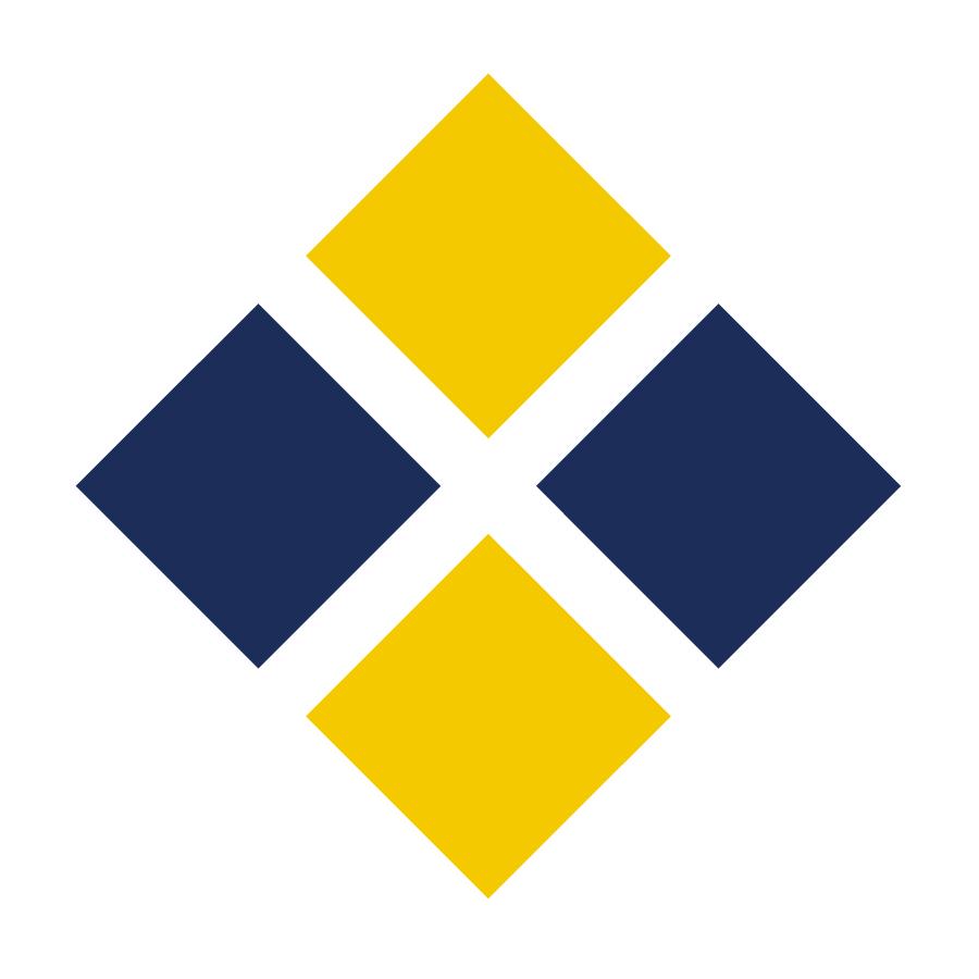 Company Mark