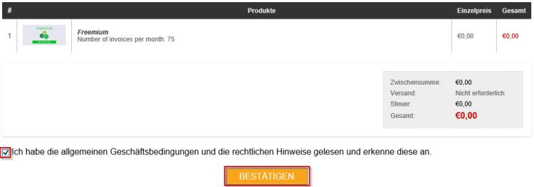 2016-04-20 11_33_17-Lexmark Invoice Capture Service for NAV. Checkout - Internet Explorer