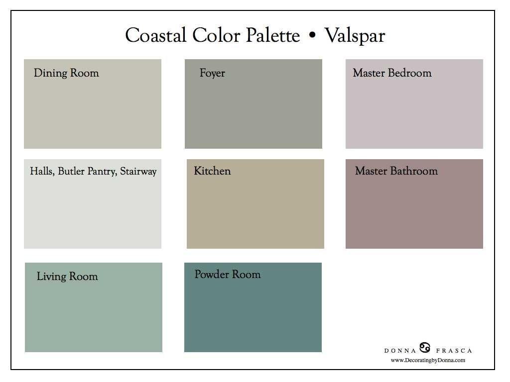 valspar paint colors for bedrooms kitchen cabinet ideas on best valspar paint colors id=75252