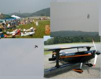 simodels-biplane.jpg