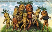 the-tuber-family.jpg