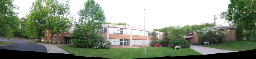 IMG_2002 panoramajpg