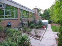 img_2025-cafeteria-back-door.jpg