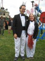 lee-charlotte-bunny-tux