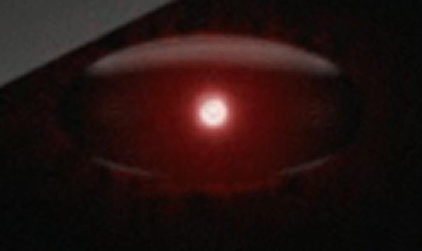droid evil eye